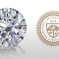 What Does GIA Diamond Certification Mean?